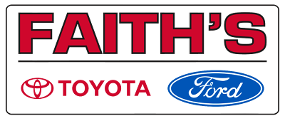 Faiths Auto Group